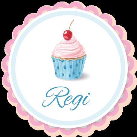 regis_genusswelt