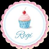 cropped-logo-regina11.png